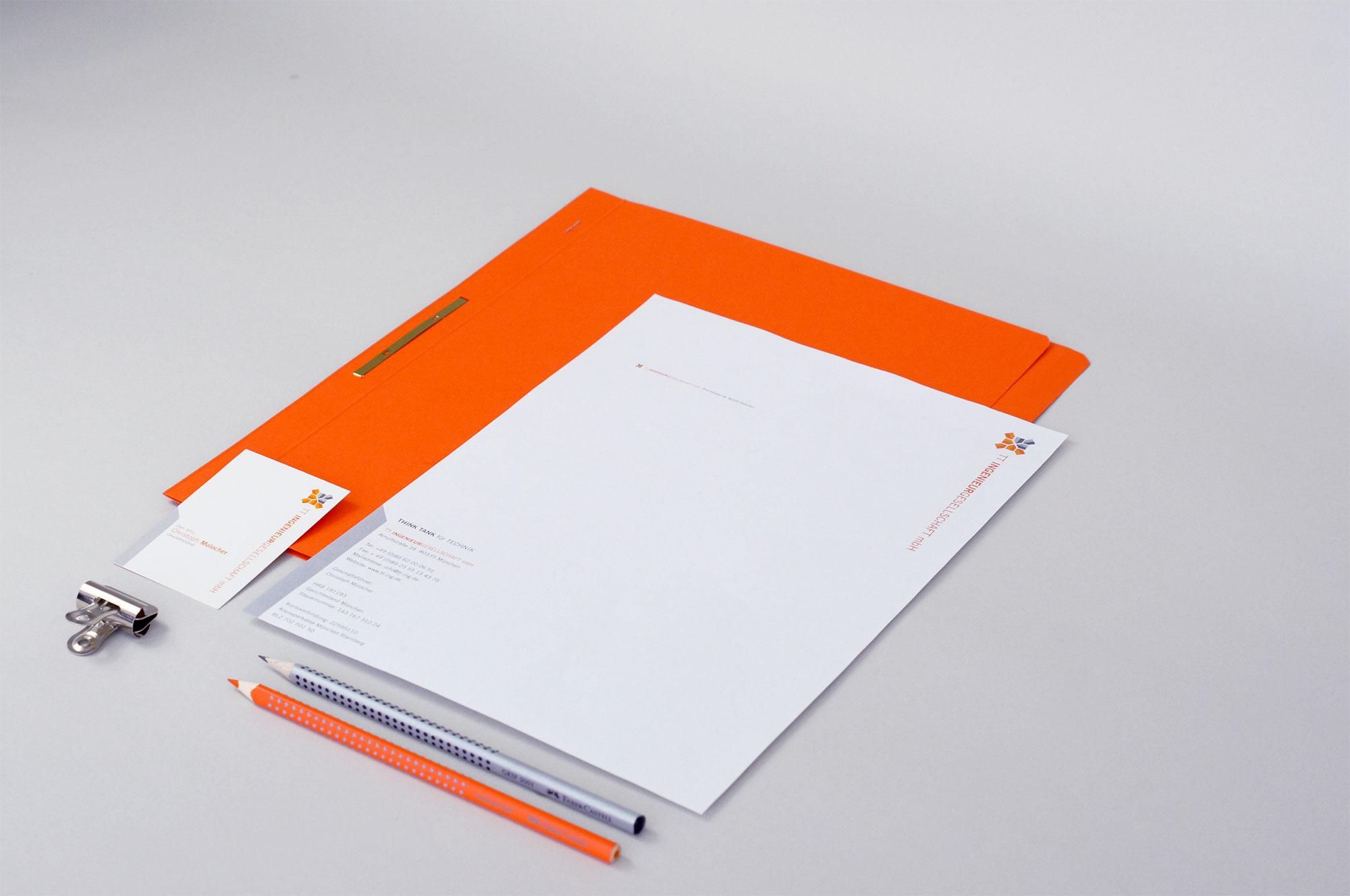 bergstromdesign.de_TT1