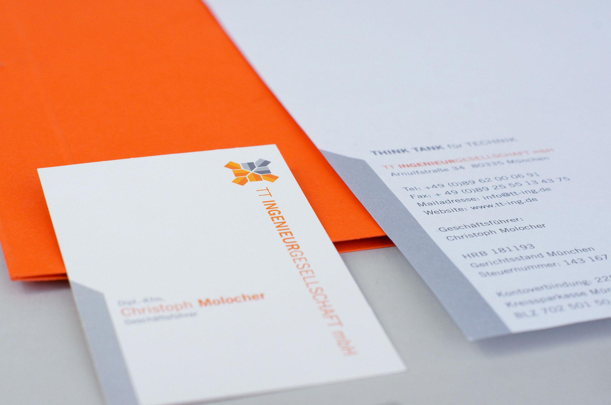 bergstromdesign.de_TT2