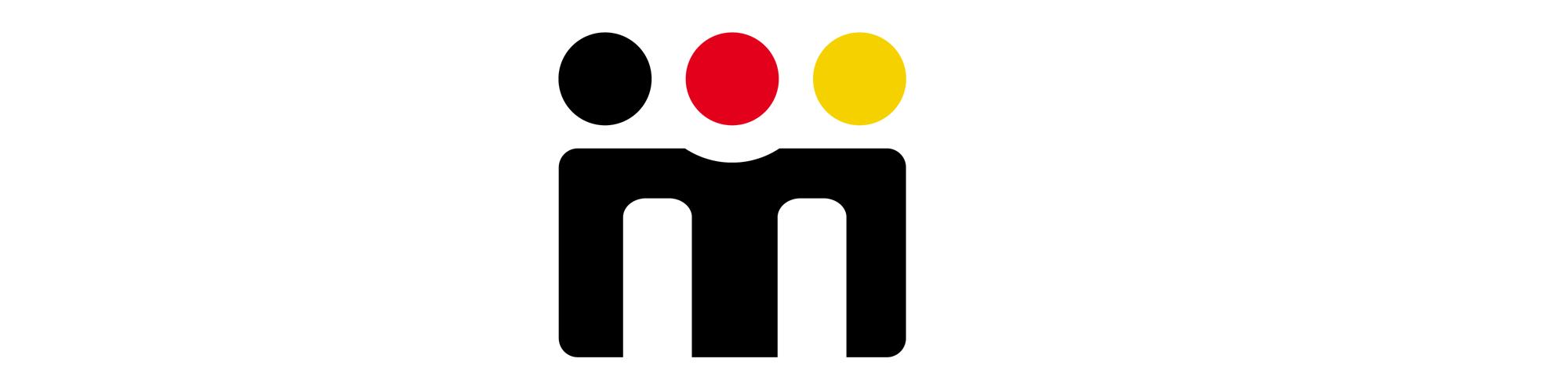 bergstromdesign.de_klassentreffen_logo1