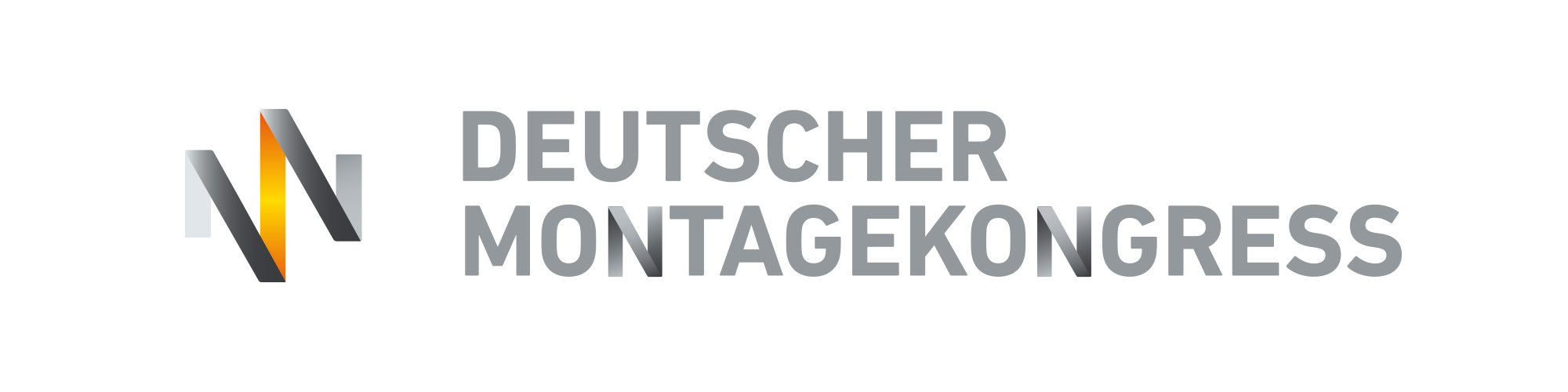 bergstromdesign.de_montage05