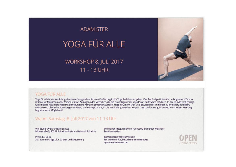 bergstromdesign.de_work_open_yoga