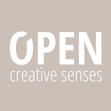 Creative Senses